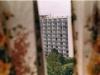 wohnenschoenweb