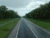 irlandregenscheibe