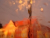 regenbildbunt